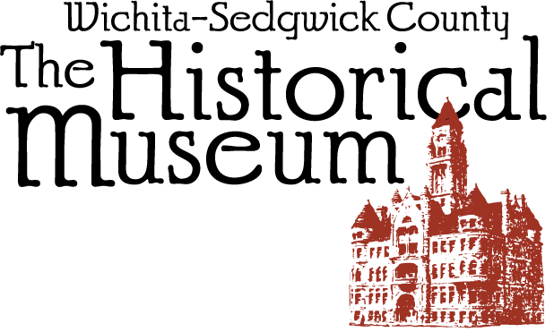 Wichita Sedgwick County Historical Museum